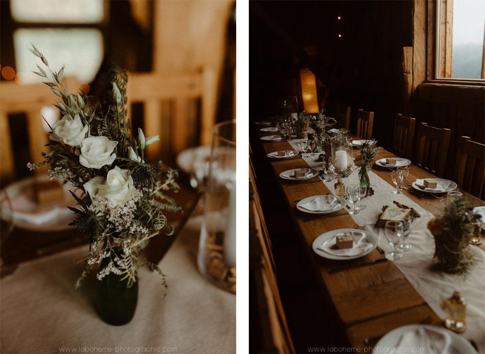 photographe mariage gite du passant