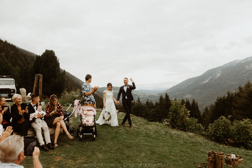 photographe mariage boheme suisse