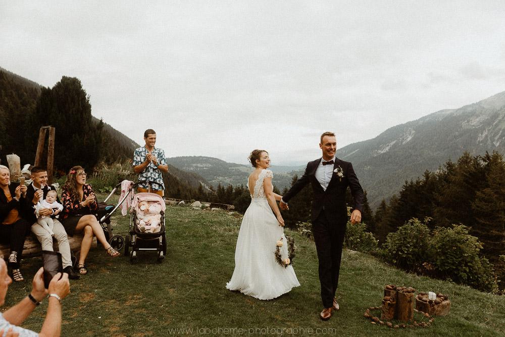 photographe mariage suisse