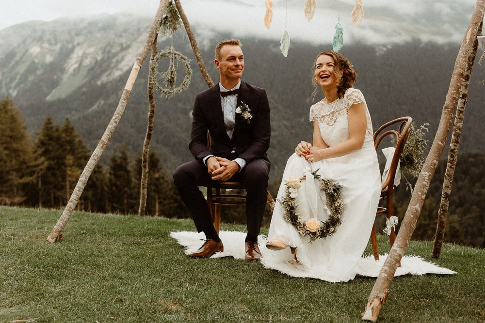 photographe mariage laique haute savoie