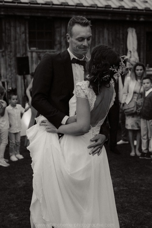 mariage folk et boheme rhone alpes