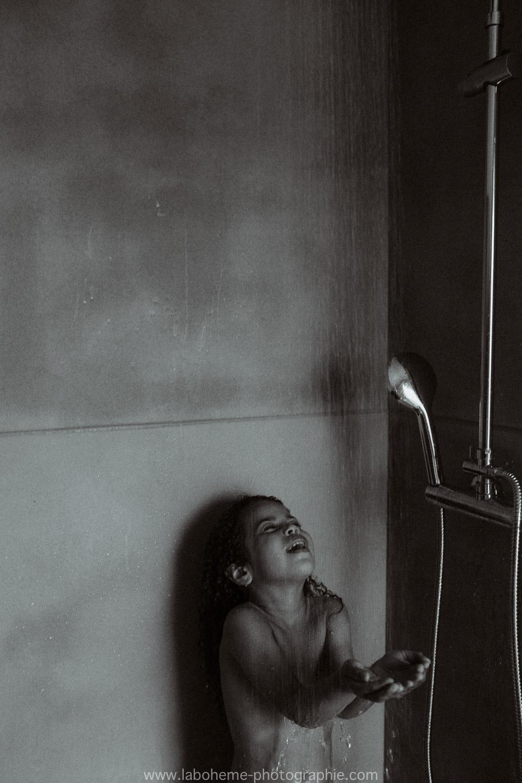 photographe portrait haute savoie