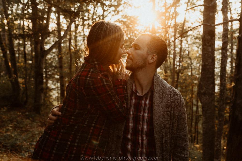 photographe mariage chambery