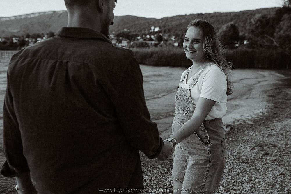 photographe savoie
