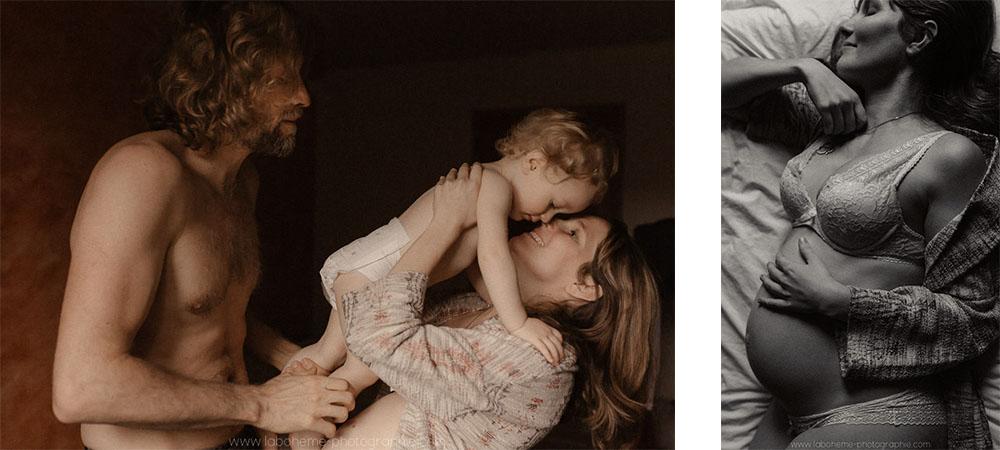 photographe nourrisson annecy