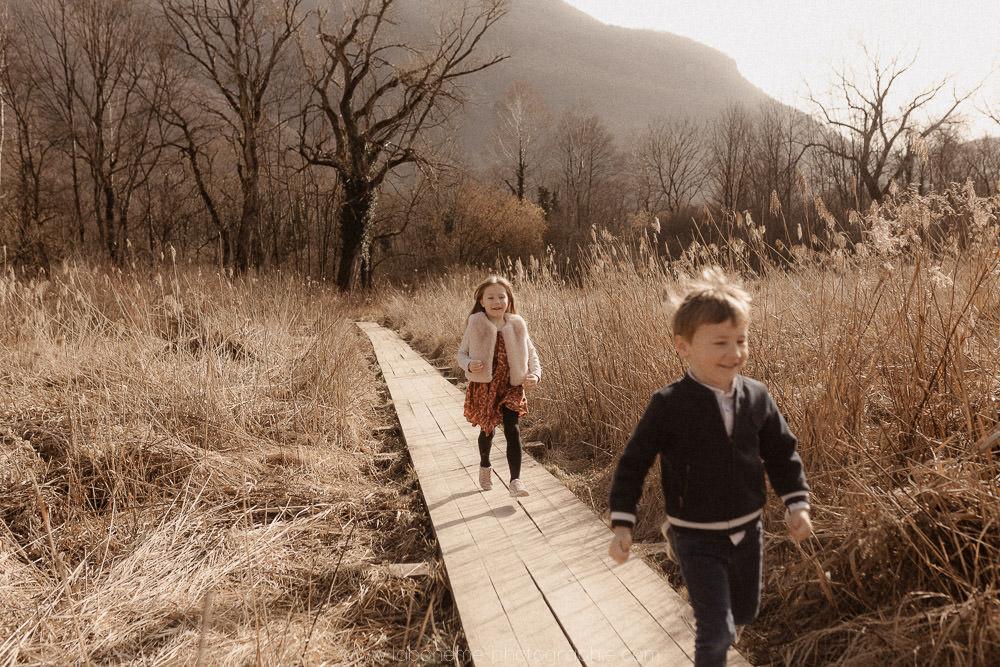 photographe enfant annecy