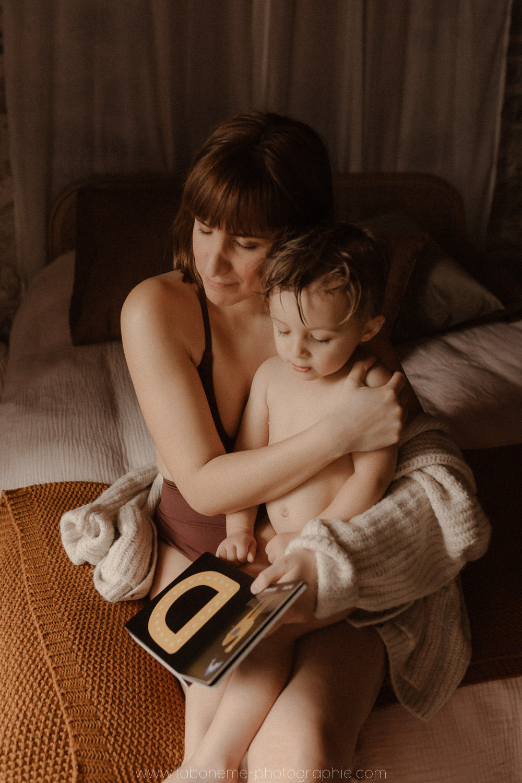 photographe bebe geneve